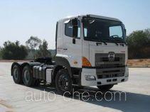 Hino YC4251SS2PK tractor unit