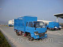 Yangcheng YC5046CCQC3H stake truck