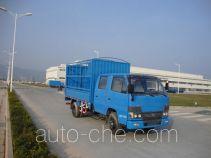 Yangcheng YC5046CCQC3S stake truck