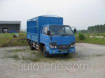 Yangcheng YC5045CCQC3H stake truck