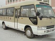 Yangcheng YC5050XGCC1 engineering works vehicle