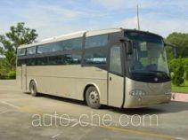 Yangcheng YC6120CW1 sleeper bus