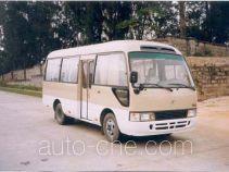 Yangcheng YC6591C1 bus