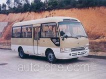 Yangcheng YC6591C2 bus