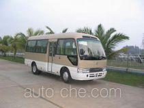 Yangcheng YC6591C22 bus