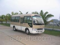 Yangcheng YC6591C6 bus