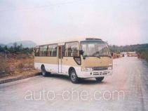 Yangcheng YC6701C1 bus