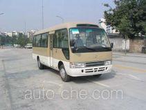 Yangcheng YC6701C6 bus