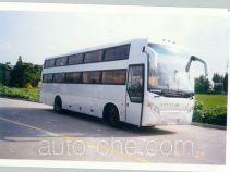 中大牌YCK6105HGW1型卧铺客车