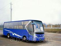 中大牌YCK6106HGW型卧铺客车
