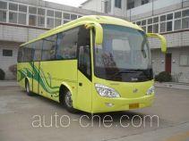 Zhongda YCK6106HL1 long haul bus