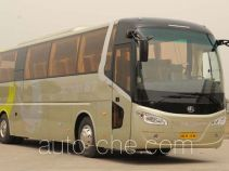 Zhongda YCK6118HGN long haul bus
