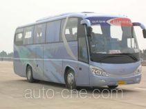 Zhongda YCK6126HG long haul bus