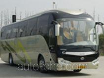 Zhongda YCK6128HG long haul bus