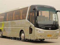 Zhongda YCK6128HGN long haul bus