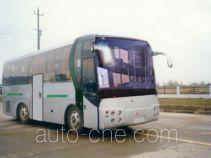 中大牌YCK6128HGW3型卧铺客车
