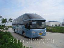 Zhongda YCK6129HGW11 long haul bus