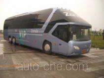 中大牌YCK6139HGW1型卧铺客车