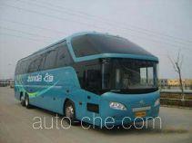 Zhongda YCK6140HGN long haul bus