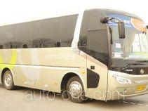 Zhongda YCK6898HP long haul bus