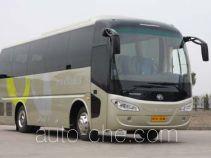 Zhongda YCK6898HP11 long haul bus