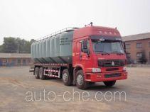 Wantong YCZ5313GFL bulk powder tank truck