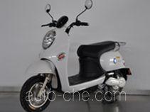 雅迪牌YD1000DT-12型电动踏板车