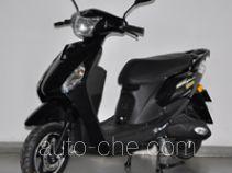 雅迪牌YD1000DT-15型电动踏板车