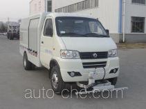 Yueda YD5033TYHEQBEV electric road maintenance truck