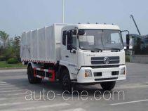 Yueda YD5163ZDJDFE4 docking garbage compactor truck