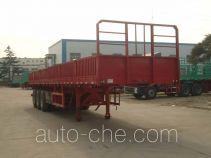 Yuandong Auto YDA9400 trailer