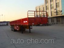 Yuandong Auto YDA9400A trailer