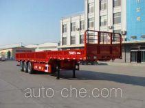 Yuandong Auto YDA9400B trailer