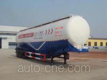 Zhongliang Baohua YDA9402GFL low-density bulk powder transport trailer