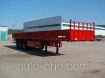 Yuandong Auto YDA9403 trailer