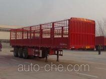 Yunxiang YDX9400CCY stake trailer