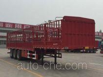 Yunxiang YDX9400CCYEZ stake trailer