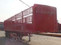 Yunxiang YDX9402CCY stake trailer