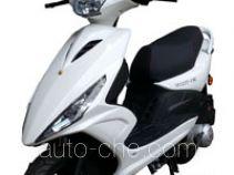 Yufeng YF125T-10C scooter