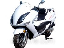 Yufeng YF150T-C scooter