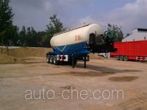Luyun Wantong YFW9400GFL low-density bulk powder transport trailer