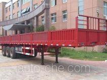 Lufei YFZ9400 trailer