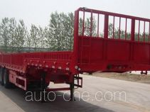 Lufei YFZ9401 trailer