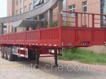 Lufei YFZ9402 trailer
