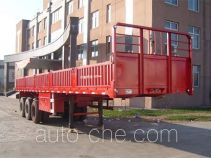 Lufei YFZ9403 trailer