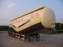 Lufei YFZ9403GFL bulk powder trailer