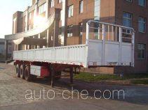 Lufei YFZ9404 trailer
