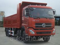 Shenying YG3300A14S dump truck