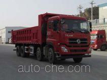 Shenying YG3310A20A2 dump truck