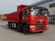 Shenying YG3310GZ4DA1 dump truck